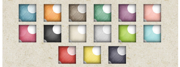 vintage-polka-dots-patterns-for-photoshop