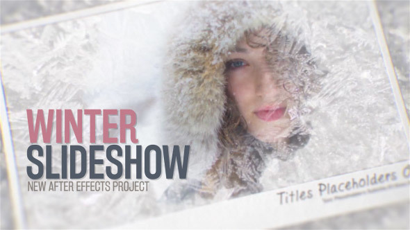 winter-slideshow
