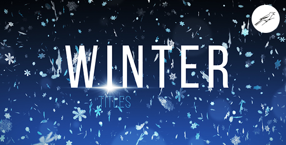winter-titles