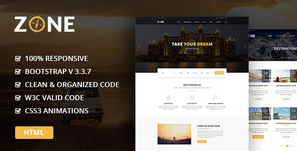 zone-tours-and-travel-html-template