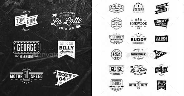 32-vintage-mono-badge-logo-bundle