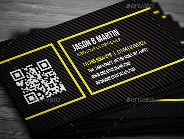 bundle-creative-business-cards-b18