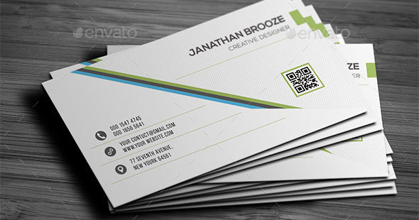 business-card-bundle-2-in-1