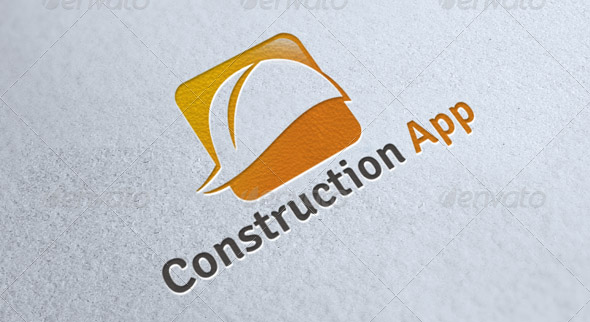 construction-app-logo