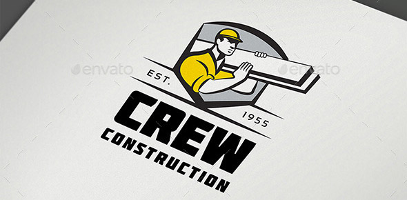 construction-crew-logo