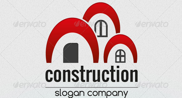 construction-logo
