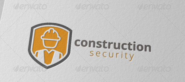 construction-security-builder-logo