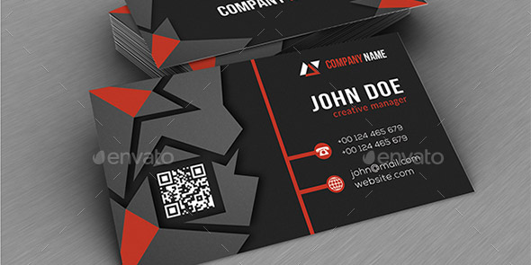 corporate-business-cards-bundle-10-in