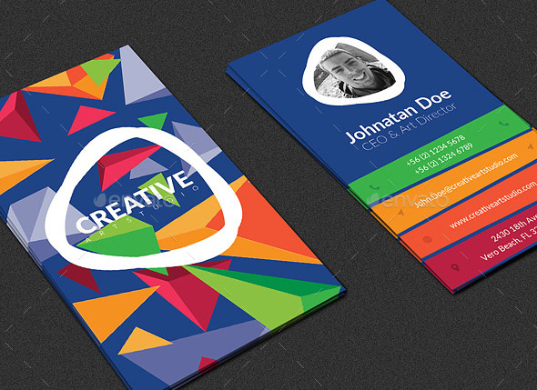 creative-business-card-01