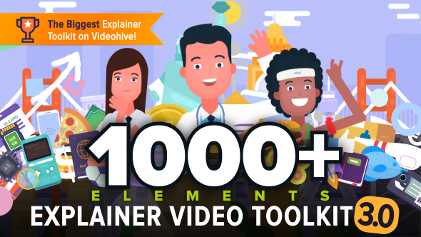 explainer-video-toolkit-3