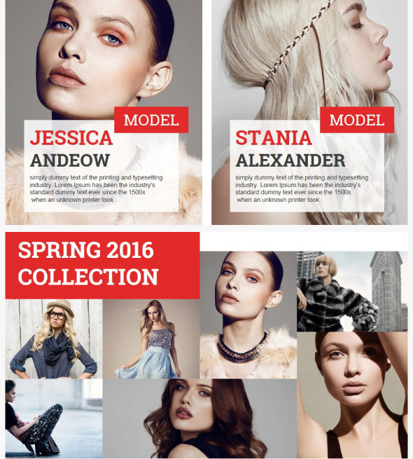 fashion-and-photography-powerpoint-presentation-template