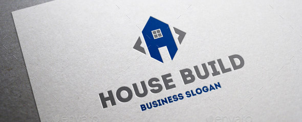 home-build-construct-logo