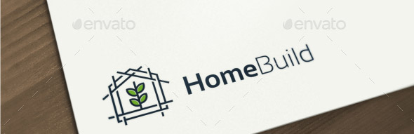 home-building-construction-logo