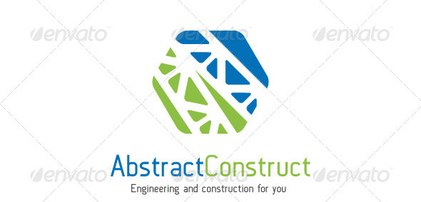 logo-abstract-construct
