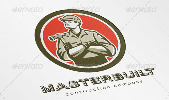 masterbuilt-construction-logo