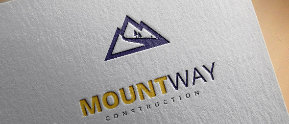mount-way-construction