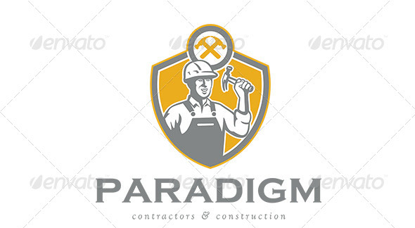 paradigm-contractors-and-construction-logo