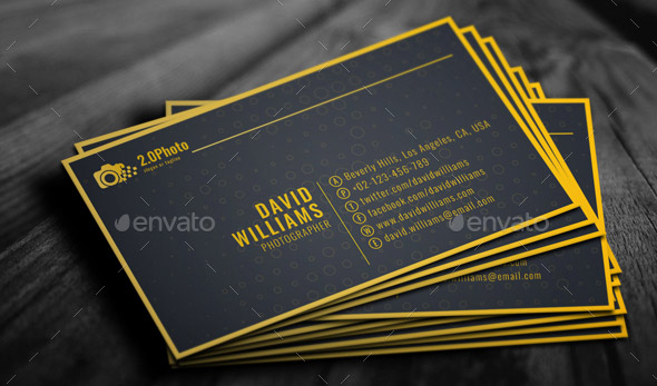 photographer-business-card-01