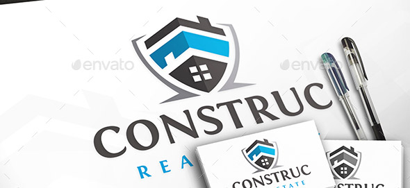 secure-construction-logo