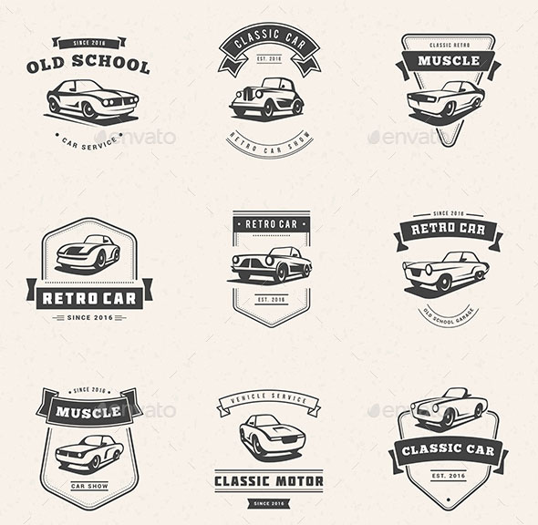 set-of-9-logotype-templates