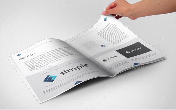 simple-brand-book-a4