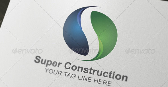 super-construction