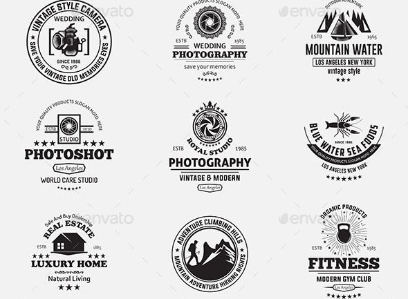 vintage-logos-badges-vol-7