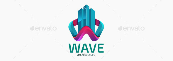 wave-construction