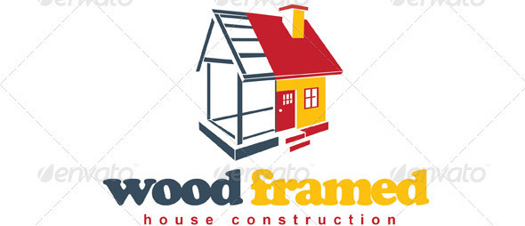 wood-framed-house-construction