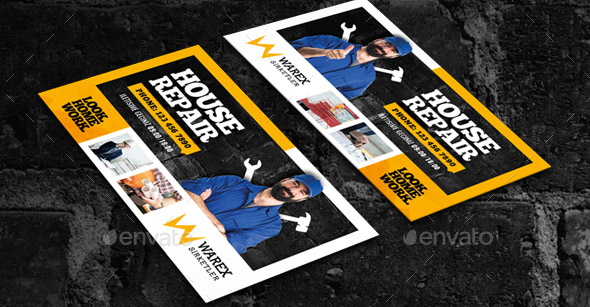 Cool construction business cards gallery card design and card template 17 cool business card template for construction business desiznworld setoff construction business card reheart gallery colourmoves Choice Image